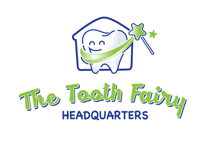 The Tooth Fairy Headquarter